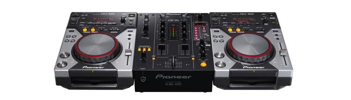 party-sound-echipamente-sunet-pachet-BASIC