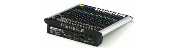 party-sound-echipamente-sunet-pachet-karaoke