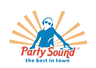 party-sound1